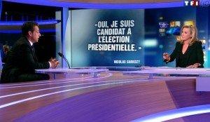 Nicolas Sarkozy ou le candidat permanent dans Non classé Sarkozy-candidat-2012-plateau-tf1_galleryphoto_paysage_std12-300x174